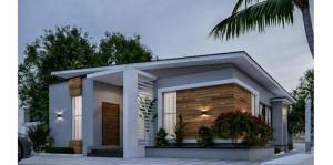 4 bedroom Detached Bungalow for sale Abijo Ajah Lagos