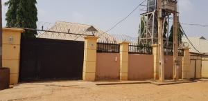 3 bedroom Detached Bungalow House for sale Gonin Gora Chikun Kaduna