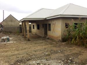 3 bedroom Terraced Bungalow House for sale Lokogoma Lokogoma Abuja