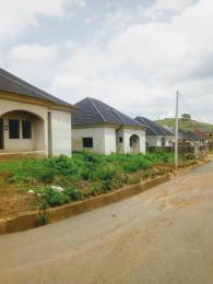 Detached Bungalow House for sale Karsana, gwarimpa extension Gwarinpa Abuja