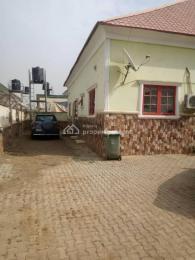 Detached Bungalow House for sale - Gwarinpa Abuja