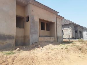 3 bedroom Detached Bungalow House for sale Karsana Karsana Abuja