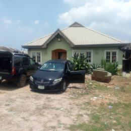 3 bedroom Detached Bungalow House for sale Alapere Kosofe/Ikosi Lagos
