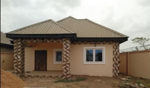 3 bedroom Flat / Apartment for sale Emene, Rehab Road, Enugu Enugu