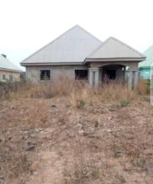 3 bedroom Flat / Apartment for sale Nissi Village Kaduna North Kaduna