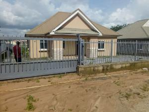 3 bedroom Detached Bungalow House for sale Airport Road Pyakassa Abuja