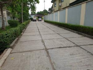 3 bedroom Detached Bungalow House for sale Ikeja GRA Ikeja Lagos
