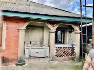3 bedroom Detached Bungalow House for sale Nkpolu Rumuigbo Obio-Akpor Rivers