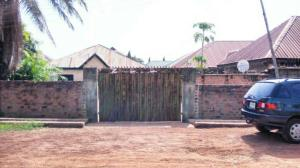 3 bedroom House for sale Off Gilgal Street, Opp. Aminu Isa Kontagura Theatre Complex Makurdi Benue
