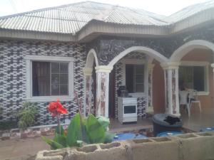3 bedroom House for sale Oluwaga Area Ipaja Lagos