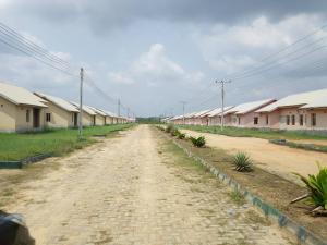 3 bedroom Detached Bungalow House for sale After Mowo Agbara Agbara-Igbesa Ogun
