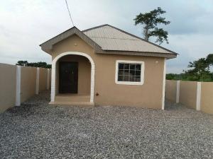 3 bedroom House for sale Itori Abese Ewekoro Ogun