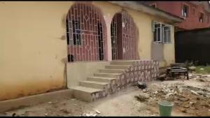3 bedroom House for sale Ishashi Berger Ojodu Lagos