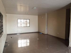3 bedroom Detached Bungalow for rent Greenville Estate Lamgbasa Ajah Lagos