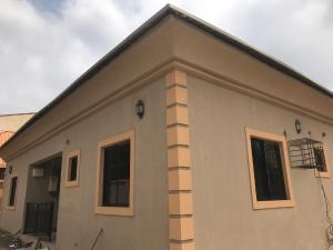 3 bedroom Detached Bungalow House for rent Apo Abuja