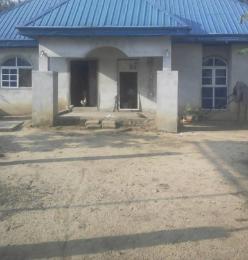 3 bedroom Detached Bungalow House for sale Alode Farm Road Opposite Amaechi Pri Sch By Eleme Eleme Rivers