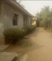 3 bedroom Detached Bungalow House for sale - Odongunyan Ikorodu Lagos