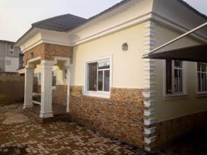 3 bedroom House for sale Mayfair Garden Estate, Awoyaya Awoyaya Ajah Lagos