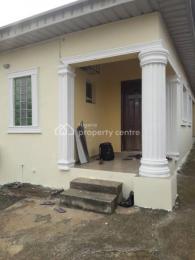 3 bedroom House for sale Ilo Awela Ajegunle Ifako Agege Lagos