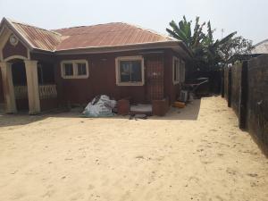 3 bedroom Detached Bungalow House for sale Glory Land Abijo Ajah Lagos