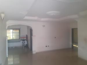 3 bedroom Detached Bungalow House for rent Off Gbetu New road Awoyaya Ajah Lagos