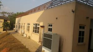 3 bedroom Semi Detached Bungalow House for rent Osoba Presidential Hilltop Abeokuta Ogun Stat2 Abeokuta Ogun