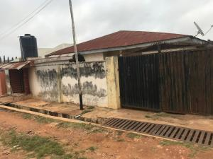 3 bedroom House for sale Behind Petoa City College, Ekute Quarters Ado-Ekiti Ekiti