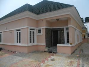 House for sale Ajah Lekki Lagos Lagos
