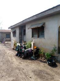 3 bedroom Detached Bungalow House for sale Wakajaye  Monatan Lagelu Oyo