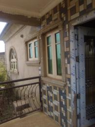 3 bedroom Semi Detached Bungalow House for sale Adelyi, Old Bodija  Bodija Ibadan Oyo