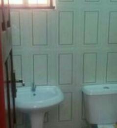 3 bedroom House for rent Satellite Town Ojo Lagos