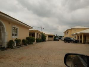 3 bedroom Flat / Apartment for rent By National Union of Teachers Headwqua, Just by the road opposite Dunamis Church, Airport Road Abuja. Lugbe Abuja