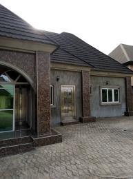 House for sale Off Transformer Bus Stop, Bucknor Oke-Afa Isolo Lagos