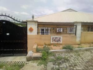 3 bedroom Detached Bungalow House for sale Berger Ojodu Lagos