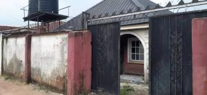 3 bedroom Detached Bungalow House for sale Located in New Owerri  Owerri Imo