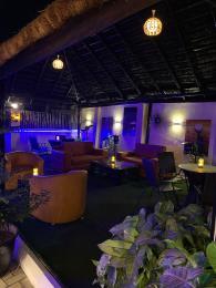 3 bedroom Semi Detached Bungalow House for shortlet Bodija  Bodija Ibadan Oyo