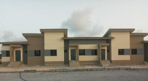3 bedroom Detached Bungalow House for sale Beechwood Estate  Bogije Sangotedo Lagos