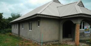3 bedroom House for sale Oluyole Ibadan Oyo