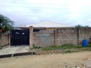 3 bedroom House for sale Odeku Estate Idiroko Road, Academy Off Taska Akala Express, Ibadan. Ibadan Oyo