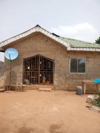House for sale Simawa Sagamu Ogun