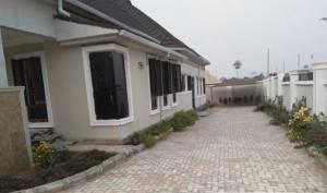 3 bedroom Detached Bungalow House for sale Alagbaka Sib Akure Ondo