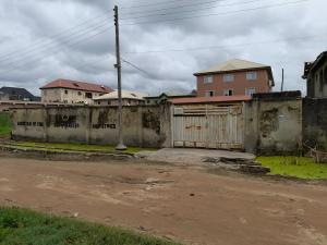 3 bedroom Detached Bungalow for sale Abule Oshun Opposite Trade Fair Complex Ojo Ojo Lagos