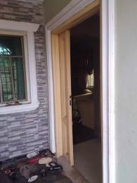 3 bedroom Flat / Apartment for sale Erunwen off awolowo road itamaga  Ikorodu Ikorodu Lagos