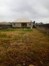 3 bedroom Land for sale Fasheun- Bucknor Bucknor Isolo Lagos