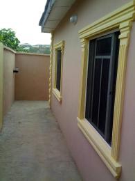 3 bedroom House for sale Afolabi Okuola Street, Ibaragun* *ajangboju Road, Via Abule Ijoko. Ibaragun Ajangboju Road, Via Abule Ijoko* Ifo Ifo Ogun