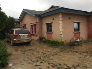 3 bedroom Semi Detached Bungalow House for sale gated estate near berger Berger Ojodu Lagos
