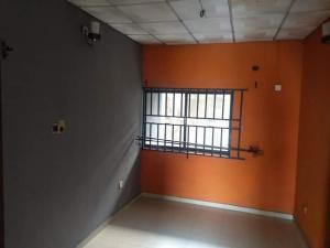 3 bedroom Detached Bungalow House for sale Peace Drive , Oroigwe PH East West Road Port Harcourt Rivers