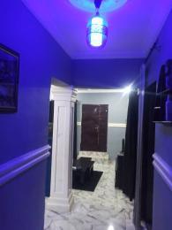 3 bedroom House for sale Agbofieti idi ishin off Jericho Ibadan  Ibadan Oyo