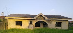 3 bedroom Residential Land Land for sale Solomon Aina Sango Ota Ado Odo/Ota Ogun