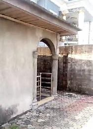 3 bedroom Detached Bungalow House for sale Potter's Estate Peter Odili Road Trans Amadi Port Harcourt Rivers